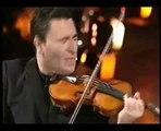Vengerov - Shostakovich - Prelude No.20