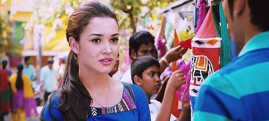 Nava Manmadhudu (2016) Full HD Telugu Movie Watch Online 1