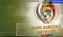 Lionel Messi Horrible Penalty Miss During Penalty Shootout vs Chile!