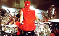 Red Hot Chili Peppers / Can't Stop / Live / The Ulster Hall Belfast,Nothern Ireland 2011