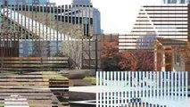 Top 10 Hotels in Beijing Beijing Yongli International Service Apartment
