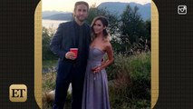 Kaitlyn Bristowe Jokes About Marrying Shawn Booth: See What She Said