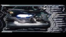 MORGANE Bande Annonce (Kate Mara - Science Fiction, Thrimorgane
