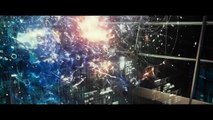Star Trek Beyond Trailer #3 (2016) - Featuring 'Sledgehammer' by Rihanna - Paramount Pictures