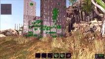 산딸기 2 2 - video dailymotion