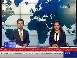 جرابيع داعش القذرون يلاحقون العائلات الكردية في المحافظات المغتصبة 10 آب2014