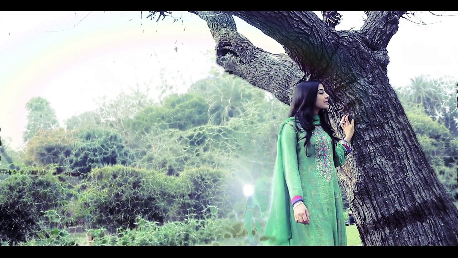New Hindi Songs 2016 I Monum Butt I GUMSHUDA 2016 I Mannan Music I Latest Hindi Songs 2016
