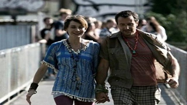 ▓ ▓▓ Mr. Rudolphos Jubilee (2016) Full Length Movie Eng-Sub