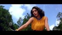 Jaane Do Jaane Do Mujhe Jana (HD) - Shahenshah Songs - Amitabh - Meenakshi - Lata - Mohd Aziz