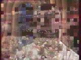 Les Garcons Bouchers - Sale Gueule