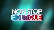 Michel Sapin rappelle à l'ordre les lanceurs de fausses promesses après le Brexit