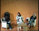 Rencontre d'auteur : Boualem Sansal & Fawzia Zouari