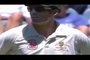 Top 15 funny easy dropped catch in cricket♦Funny cricket moments♦Must Watch in HD