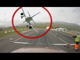 Airplane crash Aircraft Near Collision and Usual Incident Compilition   plane crash,aviation accidents and incidents