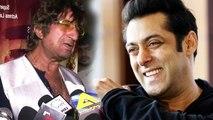 Shakti Kapoor REACTS On Salman Khan's RAPED Woman Controversy