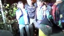 www ereglionder com tr daglica teror saldirisi yaralanan asker eregli