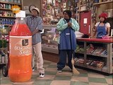 Kenan And Kel S03e21 Who Loves Who-Ooh