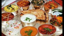 Wedding Catering ¦ Indian Catering ¦ Vegetarian Catering