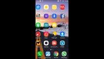 iOS 9 ROM MIUI 7 based For Lenovo A6000+ (Custom Rom