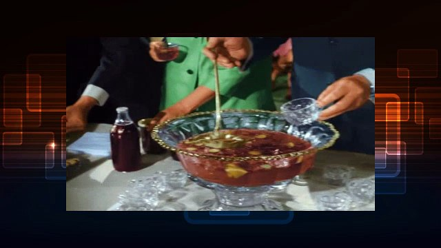 Watch Bewitched Se02 EP8
