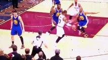 LeBron James, le meilleur de toutes les statistiques en Finales NBA (Bleacher Report)
