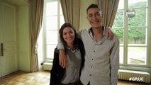 Episode 6 - Grand Prix : les Jeunes Journalistes de la Chimie