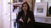 Projet de loi Égalité et Citoyenneté | Emmanuelle Cosse présente le chapitre 3