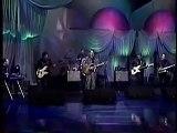 Chris Isaak - Solitary Man (Neil Diamond Cover)