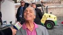 Pdl, manifestazione 23 marzo. Intervista all'ex Ministro Guidi