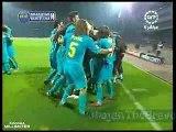 2009 Season Skill Battle- Cristiano Ronaldo, L.Messi, Robinho, Quaresma, Ronaldinho - Video Dailymotion