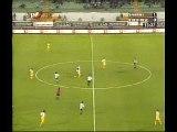 Spectacular goals | Funny Football | Clip Football