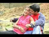 Mog Mog - Konkani Love Song - Nancy - Brian