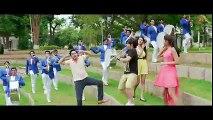 Palat Tera Hero Idhar Hai (Full Video) Song Main Tera Hero ¦ Arijit Singh ¦ Varun Dhawan