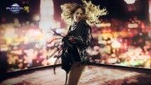 EMILIA ft. DJ TSETSI LUDATA GLAVA - California _ Емилия ft. DJ Цеци Лудата Глава - California