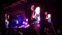 Paul McCartney - Let It Be - Live at Yankee Stadium, July 15, 2011