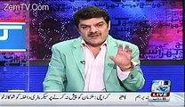 Hassan Nawaz Ne Bartanwi Hukumat Ko Bhi Chuna Laga Dia.. Mubashir Luqman Shows Proofs - Video Dailymotion