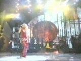 Arabic - Shakira - Belly Dance (Ojos Asi) (1)