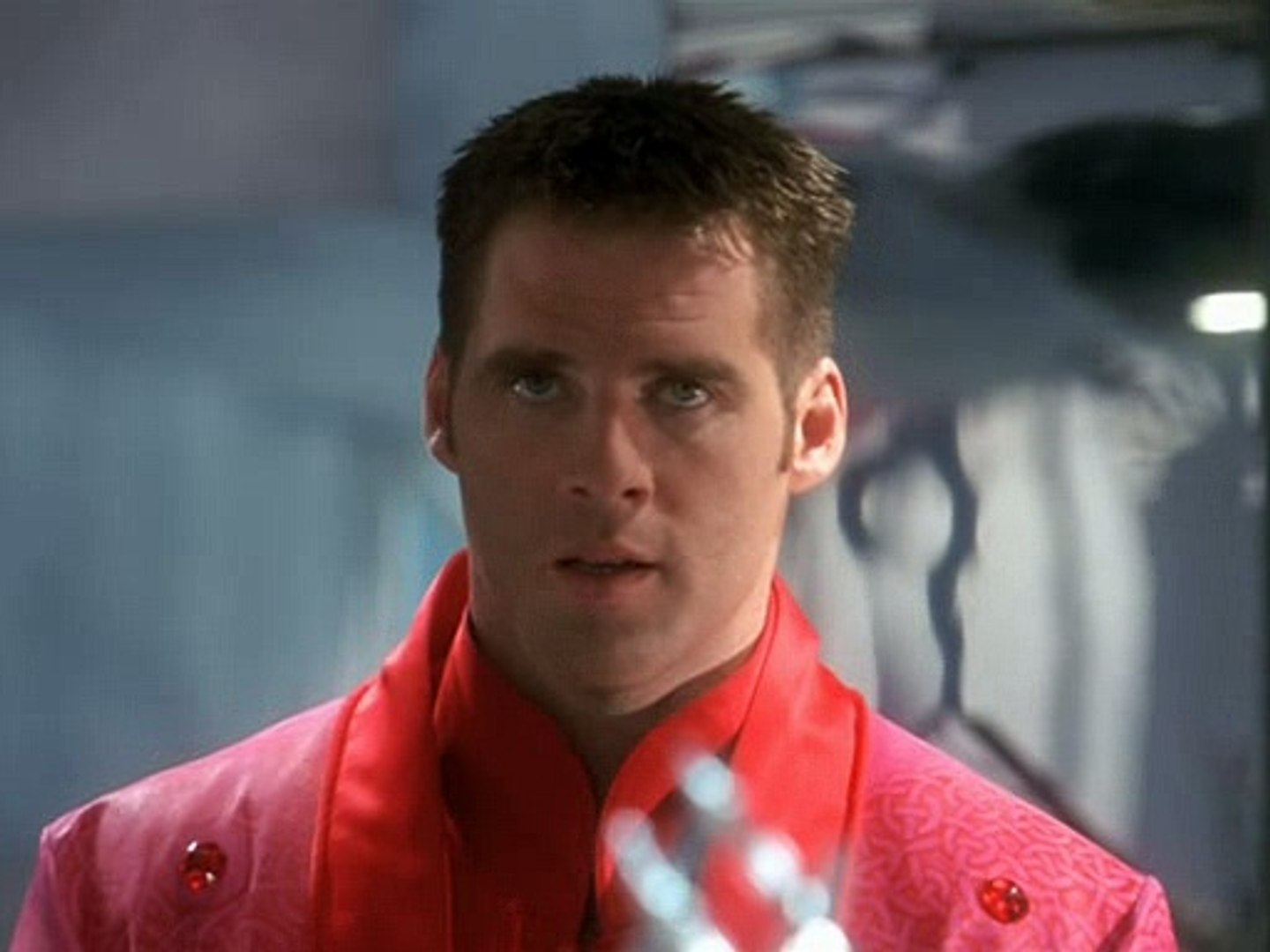 good news - bad news - farscape 2x12