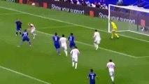 Italia - Spagna 2-0 highlights, video gol, sintesi Euro 2016
