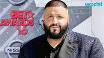 Hear DJ Khaled, Jay Z, Future's New Hard-Hitting Song 'I Got the Keys'