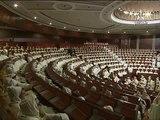 ▶Discours De SM le  Roi Mohamed VI au parlement 10/10/2014