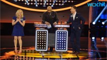 Kellie Pickler Was Too Much for Steve Harvey to Handle on Family Feud