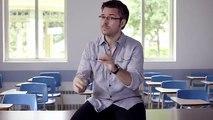 Ethique Animale et Spécisme PAR Carl Saucier-Bouffard, professeur en éthique