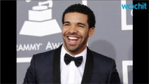 Drake's 'Views' holds Billboard top spot for eighth consecutive week