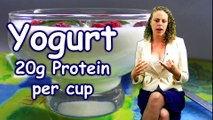Top 10 Protein Sources, Healthy Vegetarian & Meat Foods, Weight Loss Nutrition Tips   Health Coach