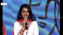 Hari Teja Funny Speech A Aa Success Celebrations Nithin Samantha Trivikram Srinivas
