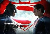 Batman v Superman: Dawn of Justice Official Ultimate Edition Trailer (2016) - Henry Cavill Movie HD