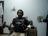 1 mohammed jaffer alhafedh 26 yrs saudi national rehabilitation
