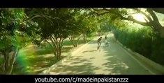 Zindagi Kitni Haseen Hai Teaser Featuring Feroze Sajal HD