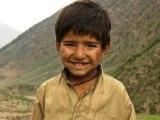 Funny Kid Counting To 100 Pakistani - Pakistani Funny School Students